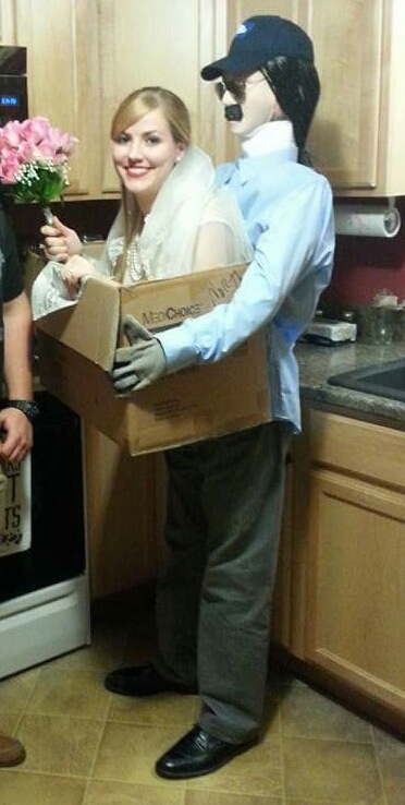 reddit comments stys funny mail order bride costume