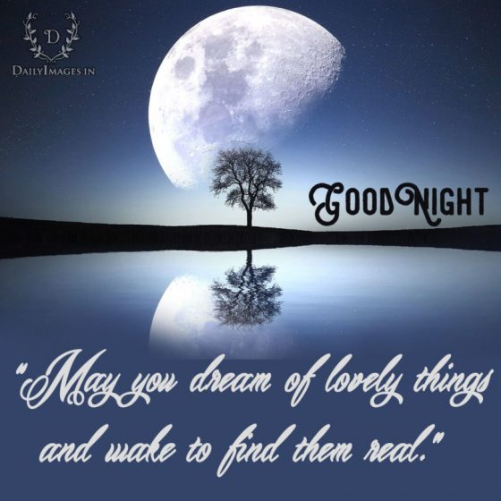 may-you-dream-of-lovely-things-and-wake-to-find-them-real-810x810