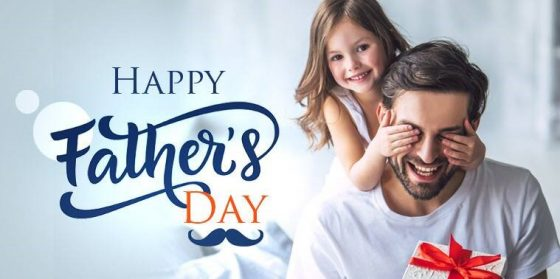 Father's day-funnypost.in